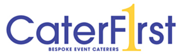CaterFirst logo